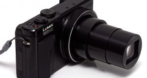 Lumix_TZ_80_Front_side