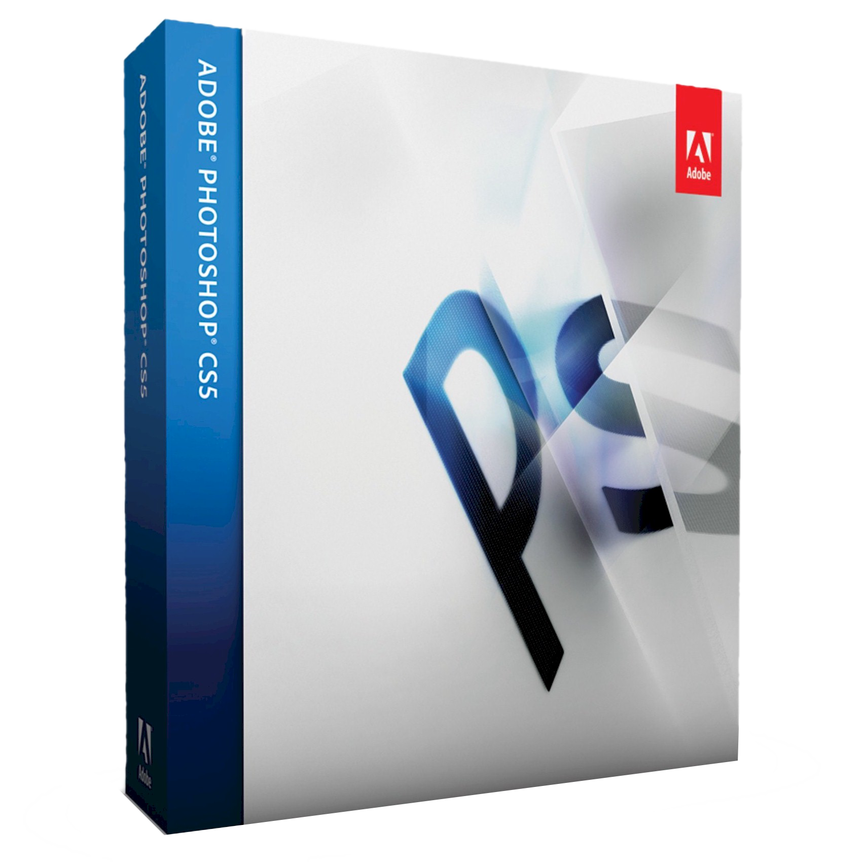 Adobe Photoshop Cs5 Extendet Crack New!! Release!!!