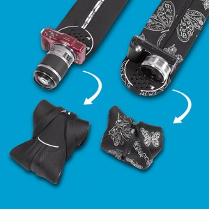 Strap_and_Wrap_Mirrorless_Lenses