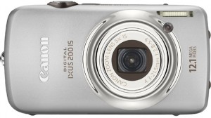 canon-ixus-200-is-digital-camera