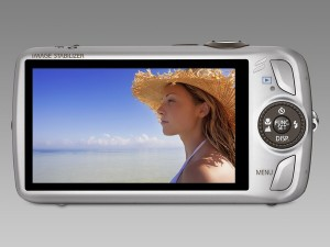 canon-ixus-200is-01