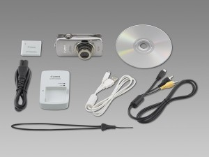 canon-ixus-200is-04