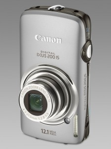 canon-ixus-200is-05