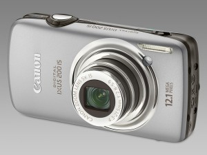 canon-ixus-200is-06