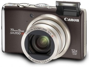 canon-powershot-sx200is