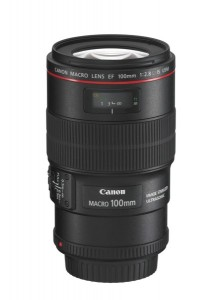 canon_ef_100mm_f2_8l_macro_is_usm