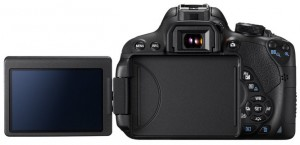 eos-700d-back