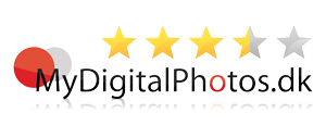 mydigitalphotos-35-stars-web
