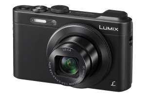 panasonic-DMC-LF1-01
