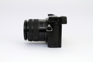 panasonic-lumix-dmc-gx7-side01