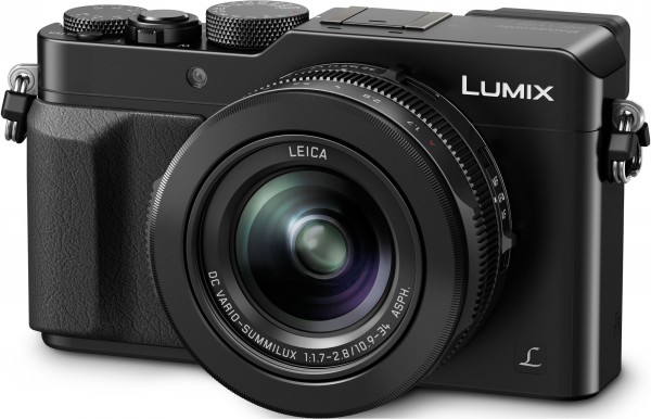 panasonic-lumix-dmc-lx100