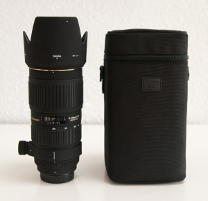 sigma_70200_withbag